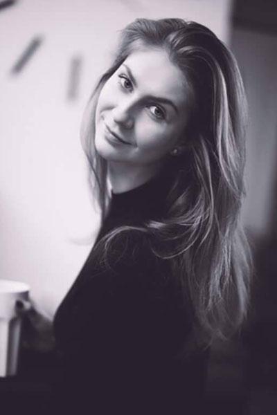 Karolína Hrobařová