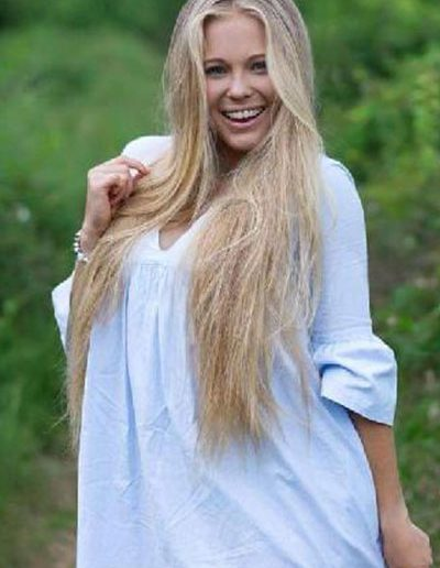 _natalie-safarova-hlavni