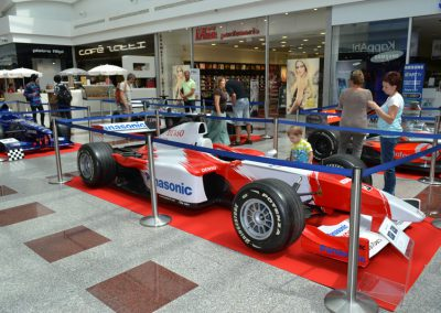 F1-brno