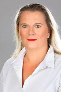 Jitka Langrová