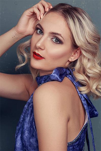 Dominika Kutnerová