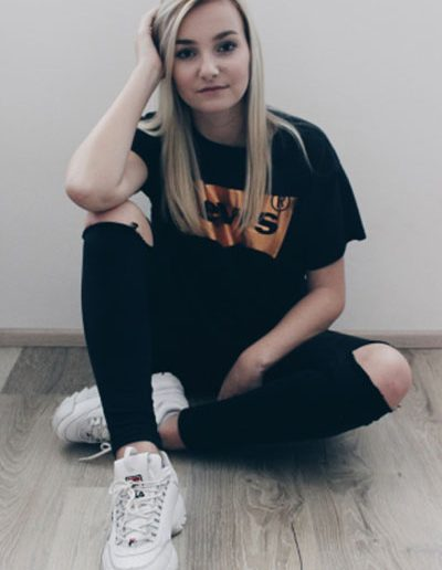 _fundova-2