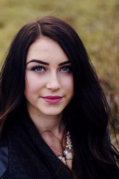 Monika Toušková