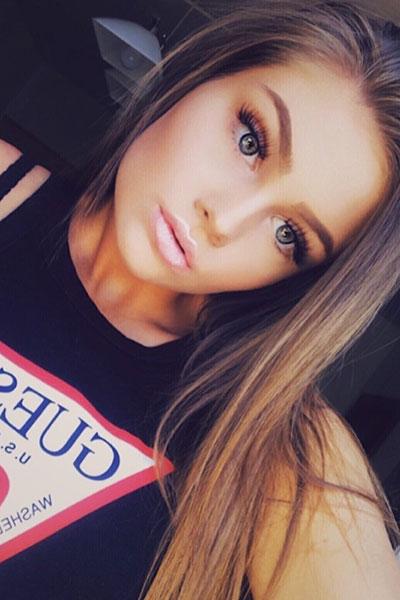 Kamila Trojnová