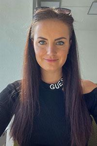 Lucie Anton