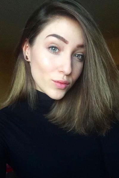 Silva Hronová