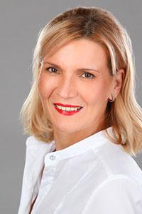 Diana Jírková