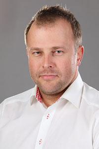 Radek Mašík